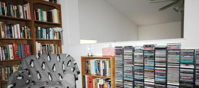 BooksCDs2