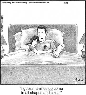 Familyshapesize
